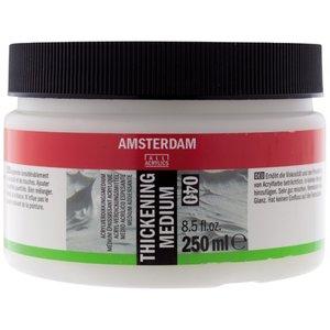 Amsterdam förtjockningsmedel för akrylfärg