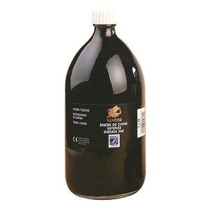 Tusch L&B - 1000 ml