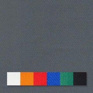 Bävernylon - 150 cm
