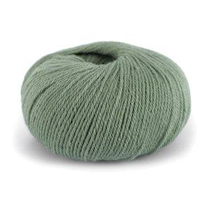 Dale Garn - Pure Eco Baby Wool 50g