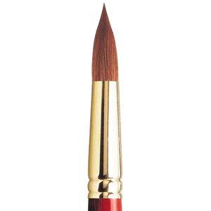 Blandpensel W&N Sceptre Gold II Serie 101