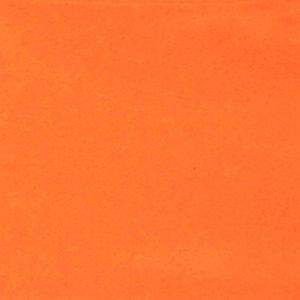 Pollen Långa kuvert 125x324 - 20-pack - Orange