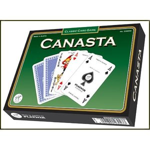 Classic Canasta