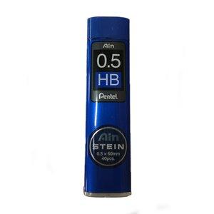 Stift Pentel (0