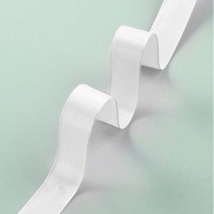 Dekorband standard 25 mm - 50 meter