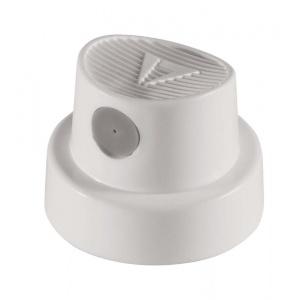 Caps Liquitex Skinny - 6st