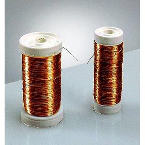 Koppartråd 0