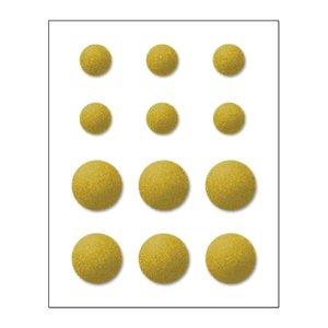 Lucky - Sammetsbrads Guld