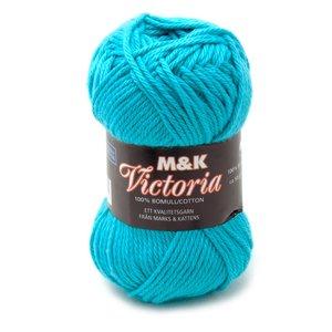 Marks & Kattens Victoria garn - 50g