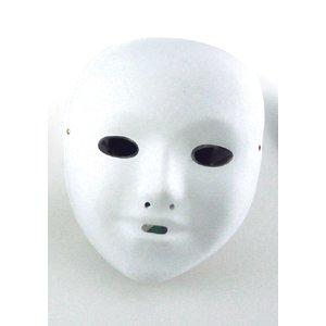 Masker 12 st 17