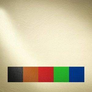 Möbeltyg Vinyl / Konstläder - 140 cm