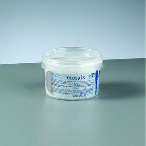 Murbruk - vit 300 g