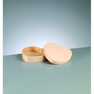 Plywoodask 12
