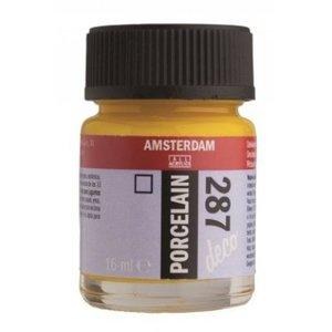 Porslinsfärg 16 ml