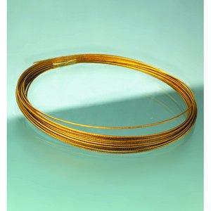 Smycketråd 0