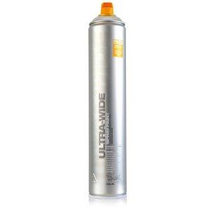 Sprayfärg Montana ULTRA WIDE 750ml