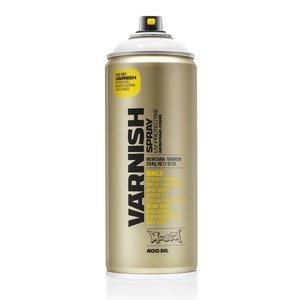 Spraylack - Blank