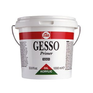 Talens Gesso Universal primer