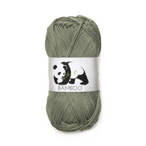 Viking Bamboo garn - 50g
