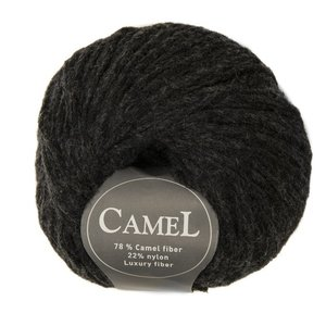 Viking Camel garn - 50g