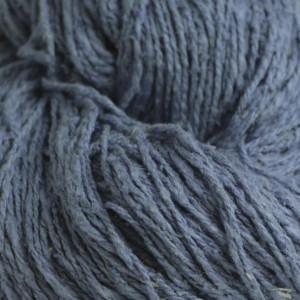 BC Garn Soft Silk Unicolor 018 Blålila
