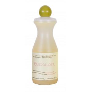 Eucalan Ulltvättmedel med Lanolin Grapefrukt - 500ml