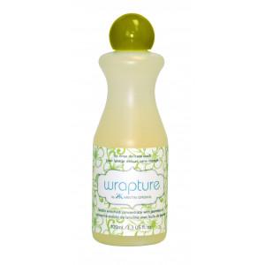 Eucalan Ulltvättmedel med Lanolin Jasmin - 100ml