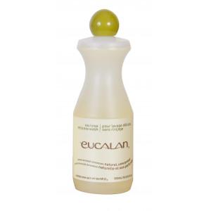 Eucalan Ulltvättmedel med Lanolin Neutral - 500ml