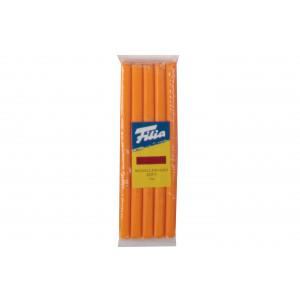 Filia Modellera Soft Neon Orange 100g