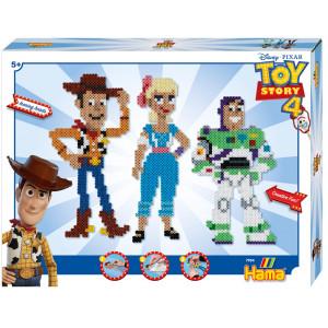 Hama Midi Presentask 7954 Toy Story 4