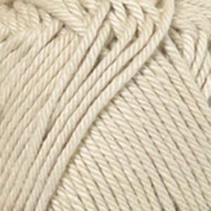 Järbo Soft Cotton Garn 8856 Beige