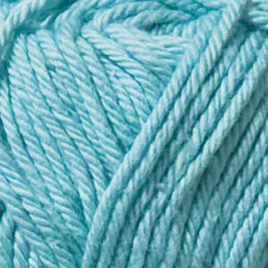 Järbo Soft Cotton Garn 8870 Ssjöblå