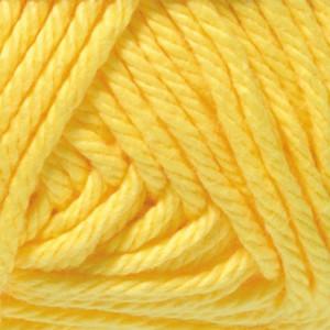 Järbo Soft Cotton Garn 8874 Citron