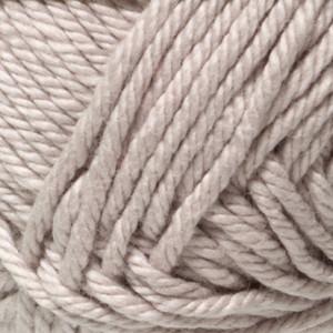 Järbo Soft Cotton Garn 8875 Grå