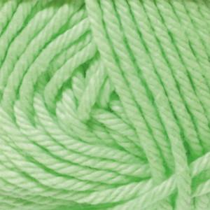 Järbo Soft Cotton Garn 8876 Pistage