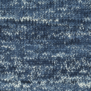 Järbo Soft Cotton Garn 8882 Mörk Jeansblå