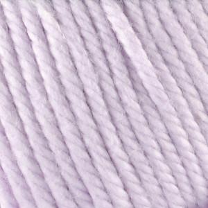 Järbo Soft Cotton Garn 8886 Pastel Lila