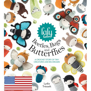 Lalylala Beetles