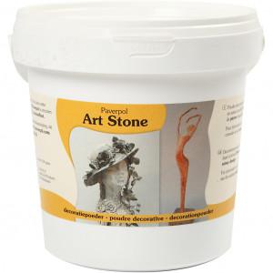 Paverpol Art Stone
